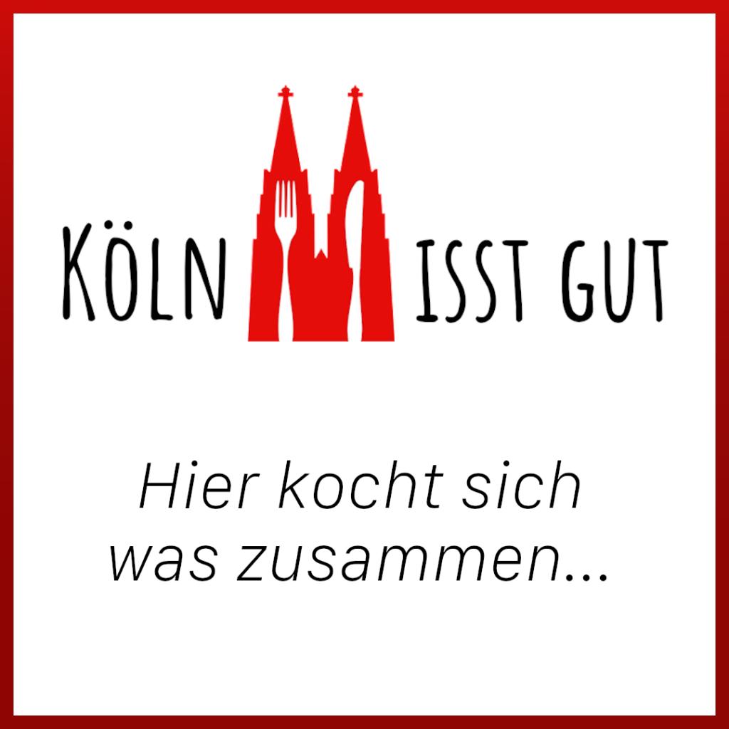 Köln isst gut
