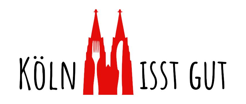 Köln isst gut - Kölner Foodblog